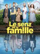 Télécharger Le Sens De La Famille