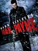Télécharger Max Payne (VF)