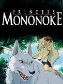 Télécharger Princesse Mononoke