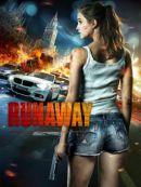 Télécharger Runaway