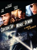 Télécharger Capitaine Sky Et Le Monde De Demain
