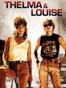 Télécharger Thelma & Louise