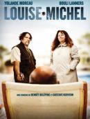 Télécharger Louise-Michel
