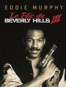 Télécharger Beverly Hills Cop III