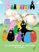 Télécharger Barbapapa En Famille : Les Barbapapa Se Mettent Au Vert !