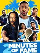 Télécharger 2 Minutes De Gloire (2 Minutes Of Fame)