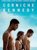 Télécharger Corniche Kennedy
