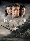 Télécharger Pearl Harbor