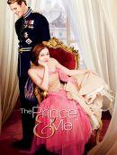 Télécharger Le Prince Et Moi (The Prince And Me)