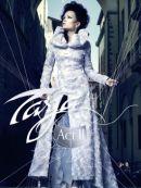 Télécharger Tarja: Act II - Metropolis Alive