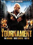 Télécharger The Tournament