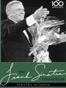Télécharger Sinatra In Japan