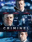 Télécharger Criminel