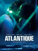Télécharger Atlantique