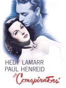Télécharger Les Conspirateurs (The Conspirators) (1944)
