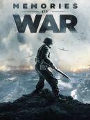 Télécharger Memories Of War (VF)