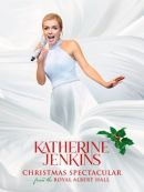 Télécharger Katherine Jenkins: Christmas Spectacular From The Royal Albert Hall