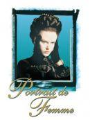 Télécharger Portrait De Femme