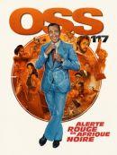 Télécharger OSS 117 : Alerte Rouge En Afrique Noire