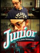 Télécharger Junior (2011)