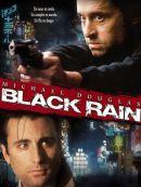 Télécharger Black Rain