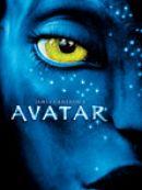 Télécharger Avatar (2009) (VF)