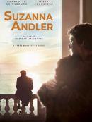 Télécharger Suzanna Andler