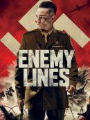 Télécharger Enemy Lines