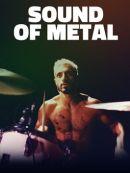 Télécharger Sound Of Metal