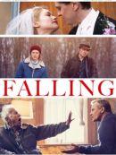 Télécharger Falling