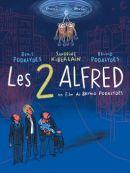 Télécharger Les 2 Alfred