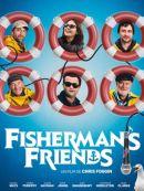 Télécharger Fisherman's Friends