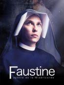 Télécharger Faustine, Apôtre De La Miséricorde