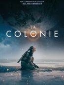 Télécharger La Colonie
