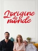 Télécharger L'origine Du Monde (2020)