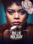 Télécharger Billie Holiday, Une Affaire D'état