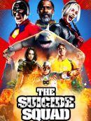 Télécharger The Suicide Squad