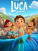 Télécharger Luca