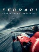Télécharger Ferrari : Course Vers L'immortalité