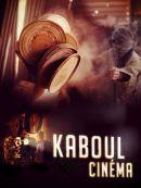 Télécharger Kaboul Cinéma : Une Vérité Fragile