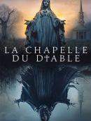 Télécharger La Chapelle Du Diable