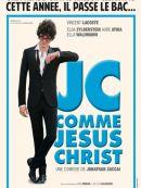 Télécharger JC Comme Jésus Christ