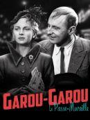 Télécharger Garou-Garou, Le Passe-muraille