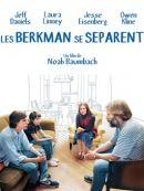 Télécharger Les Berkman Se Separent