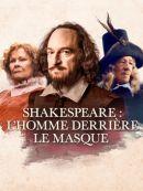 Télécharger Shakespeare : L'Homme Derrière Le Masque