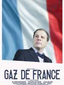 Télécharger Gaz De France
