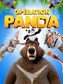 Télécharger Opération Panda