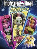 Télécharger Monster High: Électrisant