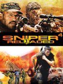 Télécharger Sniper 4 Reloaded