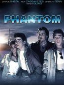 Télécharger Phantom (1986)